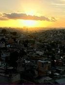 Capão Redondo: Sintonia da Quebrada