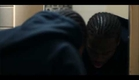 Before I Self Destruct by 50 Cent   Trailer   50 Cent Music