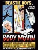 Body Movin (Body Movin)