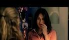 Jennifer's Body (2009)- Official Trailer