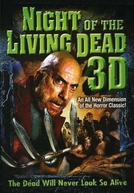 A Noite dos Mortos Vivos 3D (Night of the Living Dead 3D)