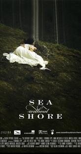 Onde o Mar Descansa  - Poster / Capa / Cartaz - Oficial 1