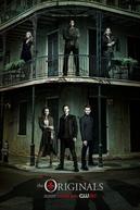 The Originals (5º Temporada) (The Originals (5º Temporada))