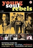 Young Soul Rebels  (Young Soul Rebels )