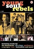 Young Soul Rebels  (Young Soul Rebels )