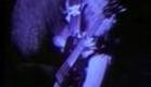 Cliff Burton - Bass Solo [Cliff 'Em All]