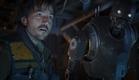 Rogue One: Uma História Star Wars – Trailer
