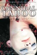 Cannibal Taboo (Cannibal Taboo)