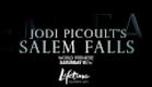 Salem Falls Official Trailer