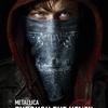 Crítica: Metallica Through the Never