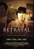 The Betrayal - Nerakhoon (The Betrayal - Nerakhoon)