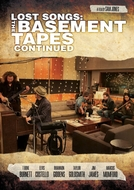 Lost Songs: The Basement Tapes Continued (Lost Songs: The Basement Tapes Continued)