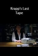 Krapp's Last Tape (Krapp's Last Tape)