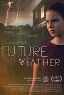 Future Weather (Future Weather)