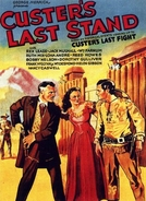 Custer's Last Stand (Custer's Last Stand)