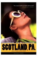Os Crimes da Batata Frita (Scotland Pa)