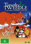 Timothy Tweedle: The First Christmas Elf (Timothy Tweedle: The First Christmas Elf)