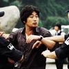 O Caçador, de Na Hong-jin, justiça e realismo.