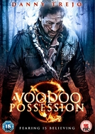 Possuídos (Voodoo Possession)