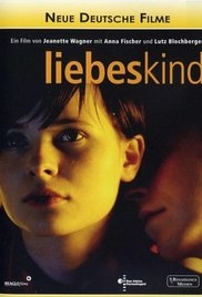 Liebeskind - Poster / Capa / Cartaz - Oficial 1