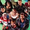 TOP 5 | Filmes ruins com trailers ótimos - Sons of Series