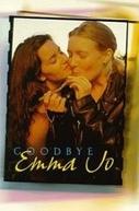 Adeus Emma Jo (Goodbye Emma Jo)