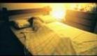 Vinil Verde (trailer QUINZAINE)