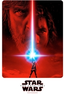 Star Wars, Episódio VIII: Os Últimos Jedi (Star Wars: The Last Jedi)