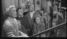 """Jacky MOULIÈRE, Armand MESTRAL, Edith PIAF, """"Les amants de demain"""" (1959)"""