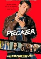 Pecker (Pecker)