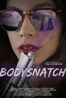 Bodysnatch (Bodysnatch)
