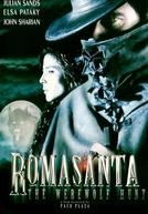 Romasanta, a Casa da Besta