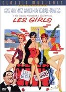 Les Girls (Les Girls)