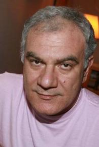 Tassos Boulmetis