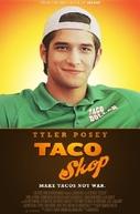Taco Shop (Taco Shop)