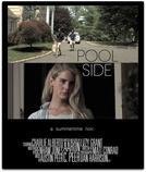 Poolside (Poolside)