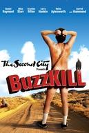 BuzzKill (BuzzKill)