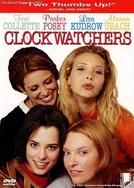 Quatro Garotas... Uma Grande Confusão (Clockwatchers)