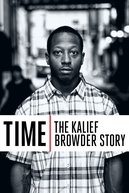 Time: The Kalief Browder Story (Time: The Kalief Browder Story)
