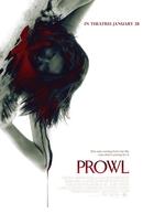 A Armadilha (Prowl)