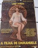 A Filha de Emmanuelle (A Filha de Emmanuelle)