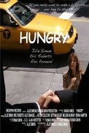 Hungry  (Hungry )
