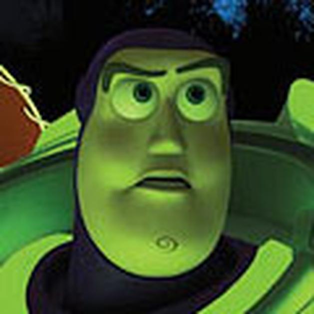 Toy Story of Terror estreia no Disney Channel do Brasil - ANMTV