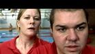 Sønner / Sons (2006) - theatrical trailer