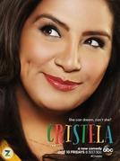 Cristela (1ª Temporada)