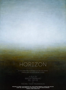 Horizonte (Sjóndeildarhringur)