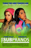 The Subpranos (1ª Temporada) (The Subpranos (Season 1))