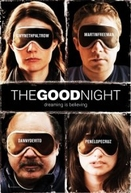 Sonhando Acordado (The Good Night)
