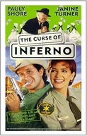 Uma Encrenca Danada (The Curse of Inferno)