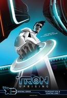 Tron: Uprising (1ª Temporada) (Tron: Uprising (Season 1))